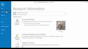 How To Import Gmail Contacts And Calendar Into Outlook Office