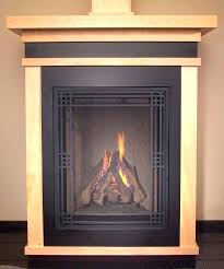 gas fireplace inserts consumer reports gas fireplace brands direct vent gas fireplace reviews gas fireplace insert
