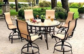 full size of outdoor small round table and 2 chairs chair set balcony marvellous white patio
