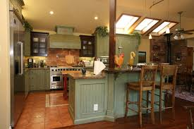custom country kitchen cabinets. Glamour Custom Country Kitchen Cabinets IMG 5553 Edited 2 1030x686 I
