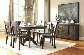 small round dining tables full size of and creative table set plain decoration perth wa