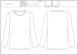 What Is The Size Of The Roblox Shirt Template Template T Shirt Front And Back Unique Design Free With