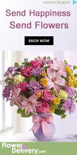 florists in lakeland ga and nearby cities