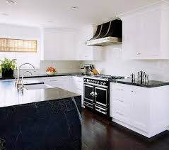 cabinet handles for dark wood. Kitchen, Cream Marble Floor Tile White Bar Stools With Metal Leg Modern Black Red And Cabinet Handles For Dark Wood S
