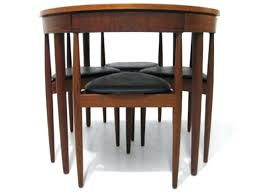 dining room table small image of small round kitchen table decorating ideas dining room table too