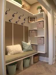 hall entryway furniture. elegant front hall furniture and best 20 entryway bench storage ideas on home design entry l