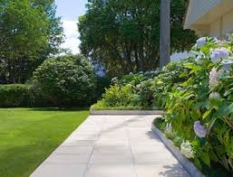 Small Picture How To Landscape Your Garden Nz izvipicom