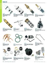 replace moen bathroom faucet cartridge bathroom faucets repair shower repair remove moen bathtub faucet cartridge