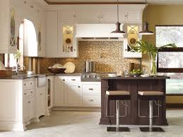 Hd Supply Kitchen Cabinets Laminate Flooring Tile Kitchen Laminate Floor Tiles Maxphotous