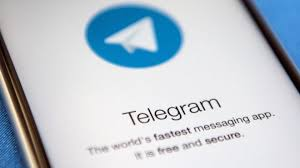 Глава Роскомнадзора пригрозил сервису telegram скорой блокировкой  Правообладатель иллюстрации getty images