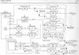 mg tf wiring diagram wiring diagram mgf boot wiring diagram electronic circuit