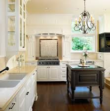 Kitchen Chandelier Lighting Rectangular Chandelier Lighting Entry Contemporary With Dark Floor