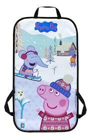 Купить <b>ледянка</b> детская 1TOY Свинка Пеппа 72 см T11006, цены ...