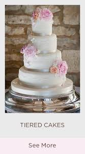 Cake By Rachel Wedding Cake Designer Cakebyrachel Oxfordshire