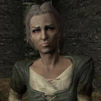<b>Агнис</b> | The Elder Scrolls Wiki | Fandom