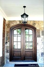 arched double front doors. Double Front Doors With Glass Door Feature Update On The Arched