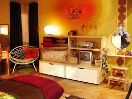 bedroom ideas for teenage girls 2012. Beautiful Teenage Ikea Teen Room Teenage Bedroom Decorating Ideas By 2012  Throughout For Girls