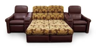 Living Room Chaise Home Design Double Chaise Lounge Sofa Decorators Systems The Also
