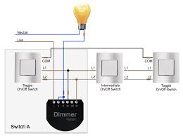 apnt 52 2 way lighting fibaro alternative wiring guide fibaro dimmer installed in 3 way lighting system