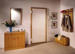 Decorating apartment door numbers pictures : Door