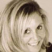Daphne Roberson - Owner - Roberson Tierney & Associates, LLC | LinkedIn