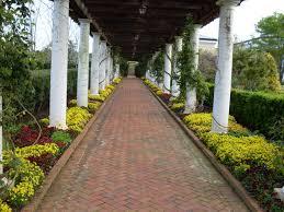 daniel stowe botanical garden belmont tourist attractions sightseeing eventseeker