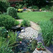 Small Picture The 25 best Pond ideas ideas on Pinterest Ponds Pond fountains