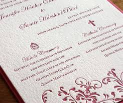 the 25 best christian wedding invitation wording ideas on pinterest Indian Christian Wedding Invitation Wording Samples religious symbols, invitation, ganesh invitations by ajalon wedding invitation designinvitation wordingwedding south indian christian wedding invitation wording samples