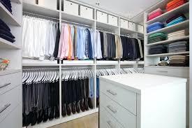 california closets cost per square foot costco california closets cost costco