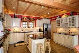 us granite countertops granite kitchen countertop country