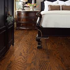 b d house of carpets hardwood flooring in burlington b d house of carpets