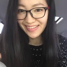 Wanshu Wang (@Wanshu_UX) | Twitter