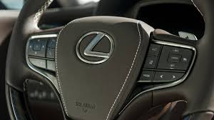 2018 lexus ls interior. brilliant 2018 throughout 2018 lexus ls interior