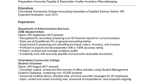 Full Size of Resume:chronological Resumes What Is Chronological Resume  Amazing Chronological Resumes What Is ...