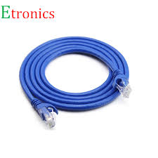 cat6 wall jack promotion shop for promotional cat6 wall jack on ethernet cable cat6 50 feet utp networking patch cords for internet connections rj45 network cable 15m
