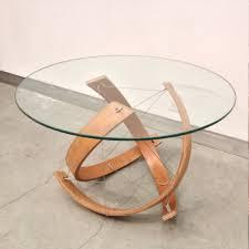 tensegrity furniture. tensegrity u2014 amelia miyuki christensen tensegrity furniture h