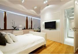 tv units celio furniture tv.  Celio Design Phenomenal Tv Stand For Bedroom Ideas With Shelves Furniture  Cabinet 1152 To Units Celio E