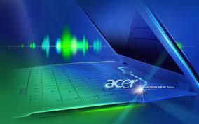 Acer Wallpaper for Windows 8.1 ...