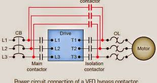 12 volt variable sd motor 12 free image about wiring diagram 120 Volt Contactor Wiring 3 phase vfd schematic additionally 2 sd electric fan wiring diagram furthermore 12 volt dc motor 120 Volt Contactor Schematic