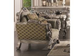 formal living room sets. luxury traditional sofa set formal living room sets