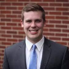 Bryan Gemler | Integrated Business and Engineering Honors Program