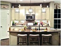 kitchen pendant lighting kitchen sink. Kitchen Sink Light Fixtures Pendant Over New  Lights The Lowes Kitchen Pendant Lighting Sink S