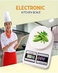 cooking accessories online. Perfect Online Digital 7Kg Kitchen Scale Weight Machine Mini Small Table Pocket  Jewelry Scale Throughout Cooking Accessories Online A