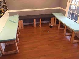 Diy Kitchen Table Bench Seat Ankaradaotokiralamaus