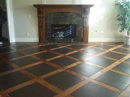 decorating. Make Plywood Flooring Ideas ...