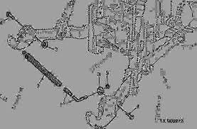 john deere hydraulic system diagram on john deere tractor john deere hydraulic system diagram on john deere 2755 tractor wiring john deere 2755 hydraulic system