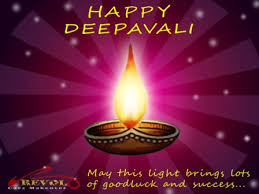 deepavali diwali english essay short speech for school deepavali diwali 2014 english essay short speech for school children