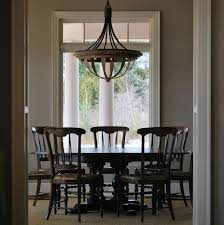 lighting fixtures dining room. dining room light fixtures traditional lighting