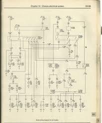 wrg 3714 1984 mustang wiring diagram pdf 1993 ford mustang blinker wiring diagram example electrical wiring ford electronic ignition wiring diagram 1993 ford