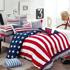 ikea usa bedspread home textile bedding bedclothes duvet cover set cotton kids bedding set flag bed ikea usa bedspread